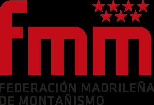 Agradecemos a la FMM (Federación Madrileña de Montaña) su apoyo y difusión del proyecto solidario